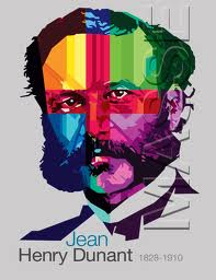 images henry dunant
