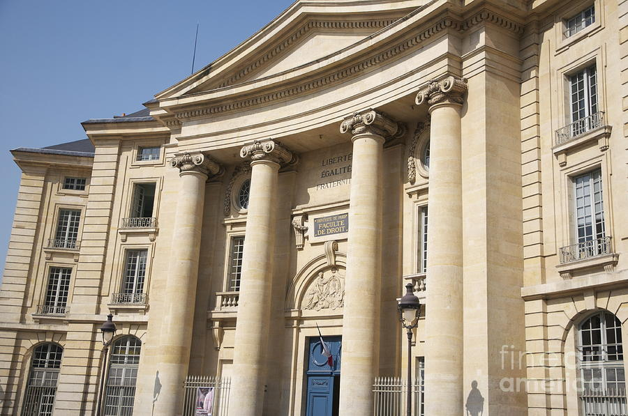 university-of-paris-i-pantheon-sorbonne-law-school-louise-fahy