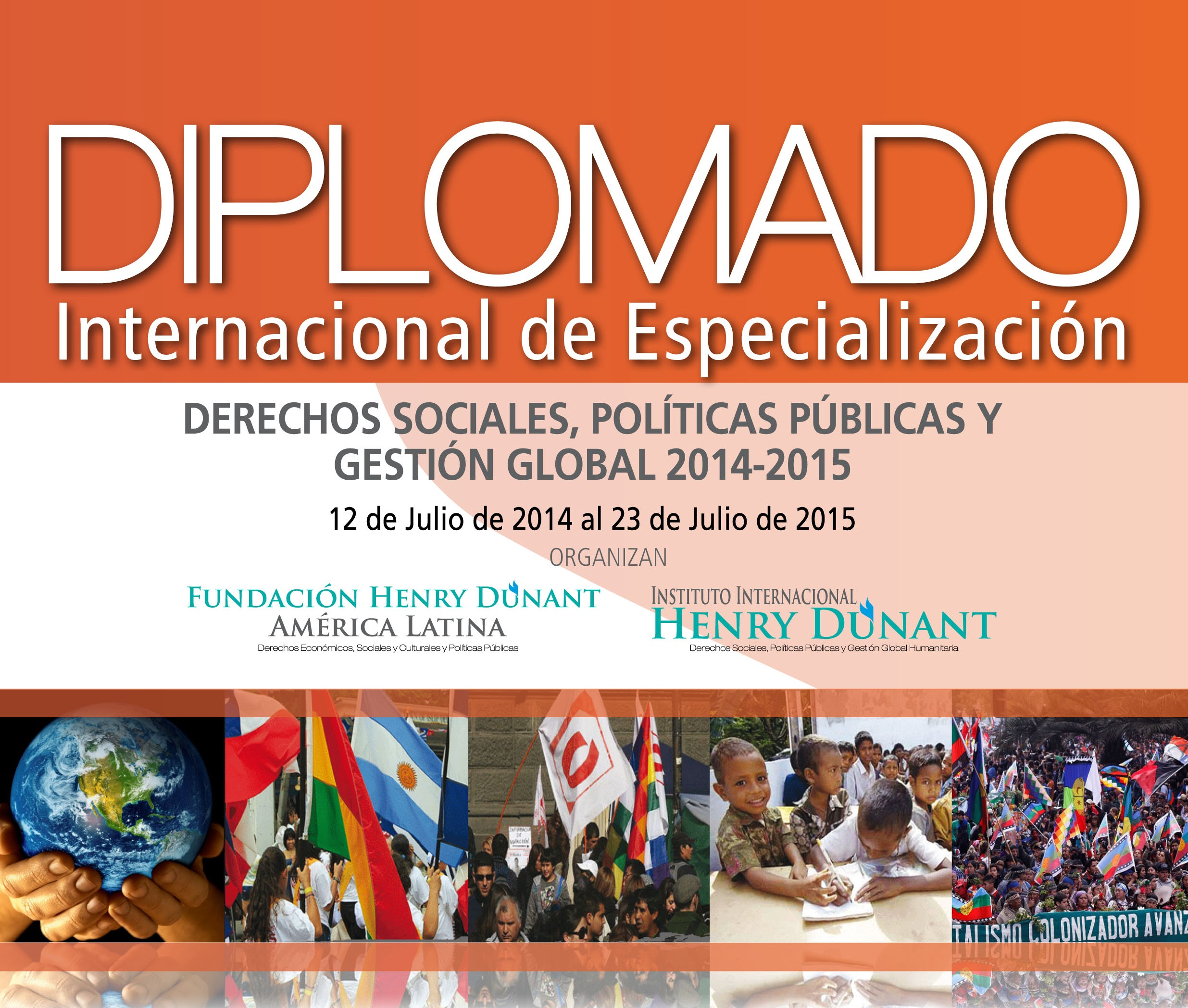 banner gestionglobal2014-2015