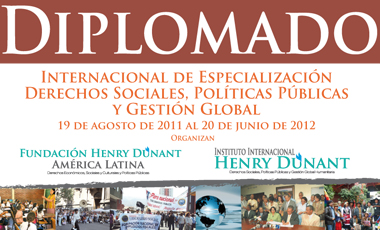 banner-gestionglobal